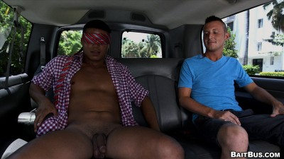 firstTimeGaySex